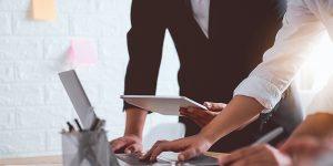 Exemplos de boas práticas no RH para empresas que desejam crescer e obter melhores resultados