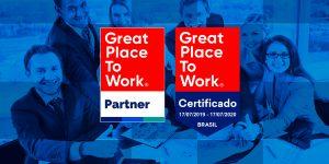 somos GPTW partner!
