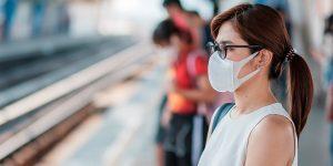 como garantir a segurança dos colaboradores e a manutenção das atividades da empresa em tempos de pandemia do Coronavírus COVID-19
