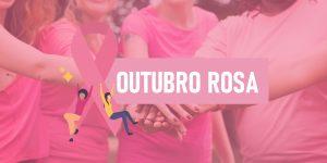 Outubro Rosa nas empresas