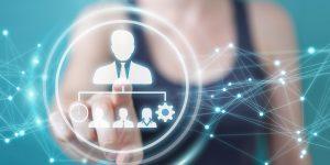 implementando a TV corporativa - como convencer a gestão