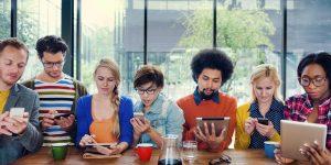 importância da comunicação interna nas empresas