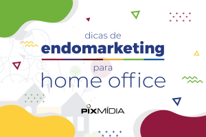 endomarketing para home office